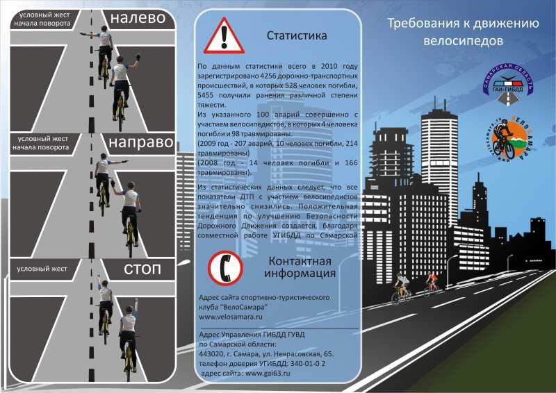 По данным управления государственной инспекции безопасности дорожного движения