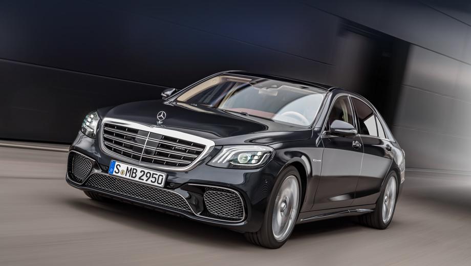 """Картинки по запросу """"Спорткар от Mercedes: шикарная внешность и богатый внутренний мир"""""""